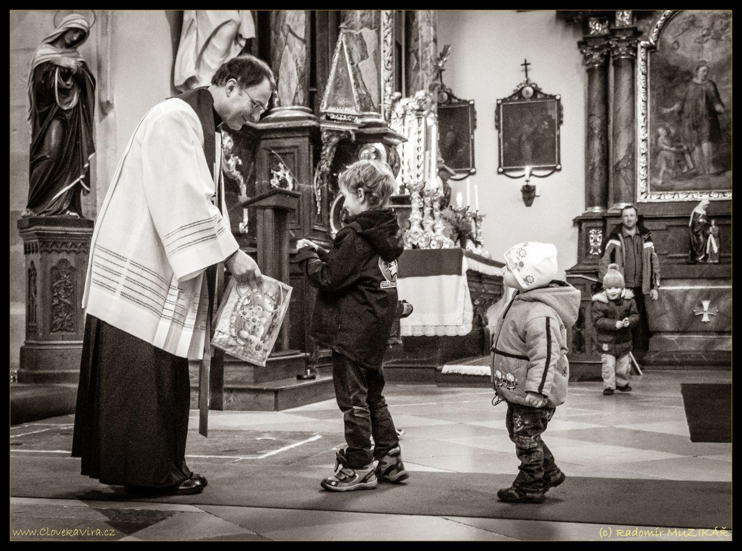 5. neděle postní 22. 3. - křížová cesta rodin s dětmi ... c69da87cb0